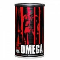 Animal - Omega - 30 packs