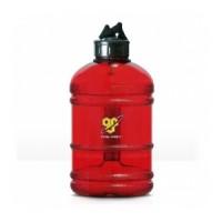 BSN - Water Bottle 1.8L