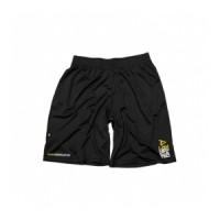 Dedicated - Basketball Shorts