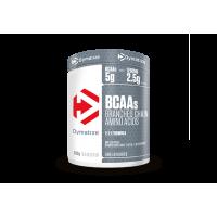 Dymatize - BCAA Powder - 300g