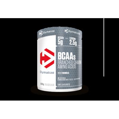Dymatize - BCAA Powder - 300g Protein Outelt
