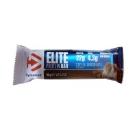 Dymatize - Elite Protein Bar