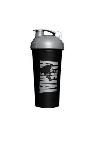 Animal Shaker