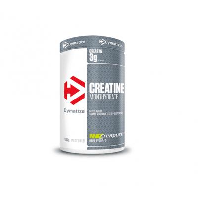 Dymatize - Creatine Monohydrate - 500 gr