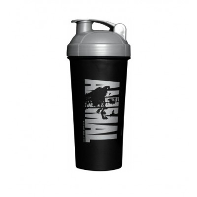 Animal Shaker Protein Outelt