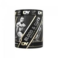Dorian Yates - Blood & Guts - 380 g