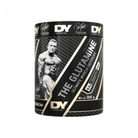 Dorian Yates - The Glutamine - 300gr.