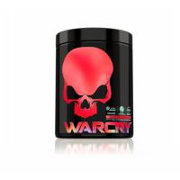 Genius - Warcry 2.0 - 400gr.