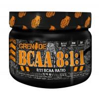 Grenade - BCAA 8:1:1 - 150 caps