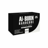 Yamamoto - Ai Burn HARDCORE - 90 caps