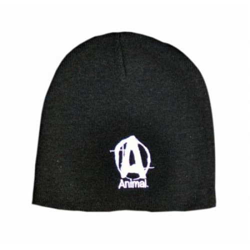 Animal Skull Cap, din categoria Accesorii, Protein Outlet
