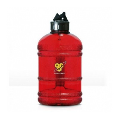BSN - Water Bottle 1.8L