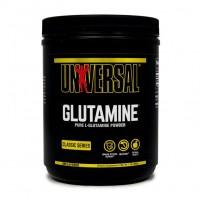 Universal - Glutamine - 300 gr
