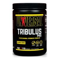 Universal - Tribulus PRO - 110 caps