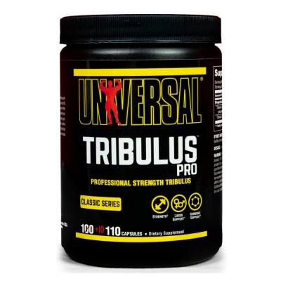Universal - Tribulus PRO - 100 caps Protein Outelt
