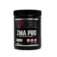 Universal - ZMA PRO - 90 caps