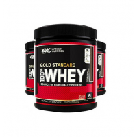 Optimum Nutrition - Gold Whey - 176 g
