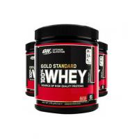 Optimum Nutrition - Gold Whey - 176 g