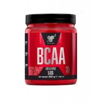 BSN - DNA BCAA