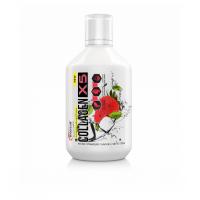 Genius - Collagen X5 - 500ml