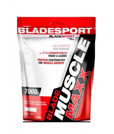 Blade Sport - Blade Muscle Maxx - 7 kg
