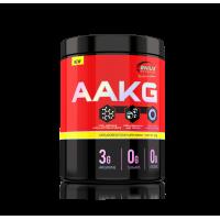 Genius - AAKG - 200 gr.