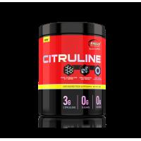 Genius - Citruline - 200 gr.