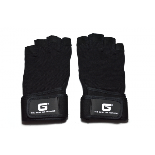 Manusi G2-Black , din categoria Accesorii, Protein Outlet