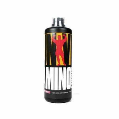 Universal - Amino Liquid 1000 ml