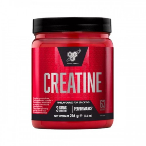 BSN - DNA Creatine, din categoria Creatina, Protein Outlet