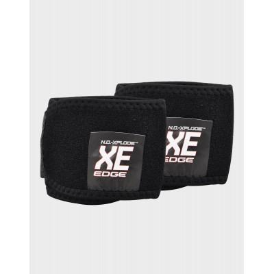 BSN - NO-Xplode Wrist Wraps