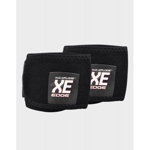 BSN - NO-Xplode Wrist Wraps, din categoria Accesorii, Protein Outlet