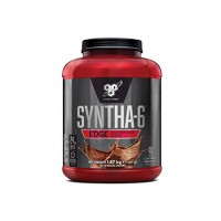 BSN - Syntha-6 Edge - 1.87kg