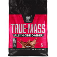 BSN - True-Mass All-In-One - 4.2 kg