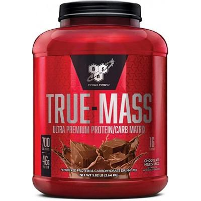 BSN - True Mass Protein Outelt