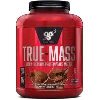 BSN - True Mass