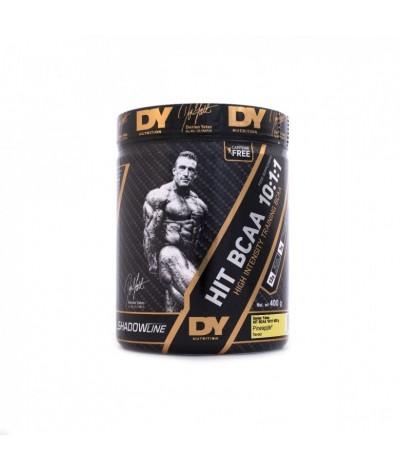 Dorian Yates - Hit BCAA 10:1:1 - 400gr