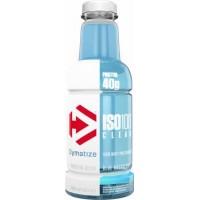 Dymatize - ISO100 Clear
