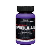 Ultimate Nutrition - Bulgarian Tribulus - 90 caps