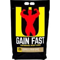 Universal - Gain Fast 3100 - 5.9 kg