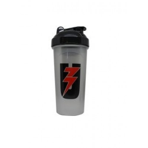 Universal Black Shaker, din categoria Accesorii, Protein Outlet
