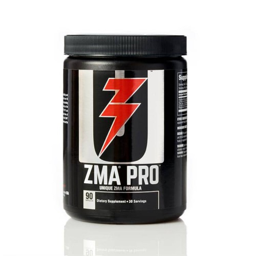 Universal - ZMA PRO - 90 caps, din categoria Vitamine si minerale, Protein Outlet