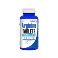 Yamamoto - Arginine Pro - 240 tablete