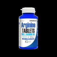 Yamamoto - Arginine Pro - 80 tablete