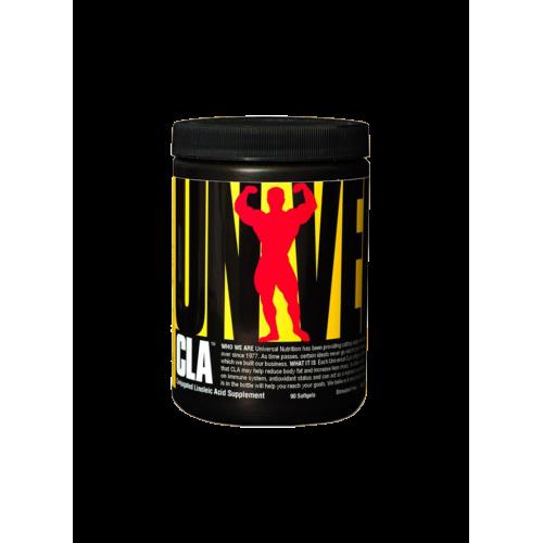 Universal - CLA , din categoria Slabire si arderea grasimilor, Protein Outlet