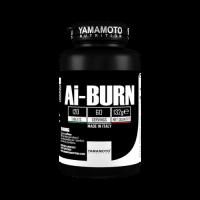 Yamamoto - Ai Burn - 120 caps
