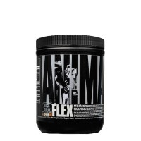 Animal Flex Powder - 381g