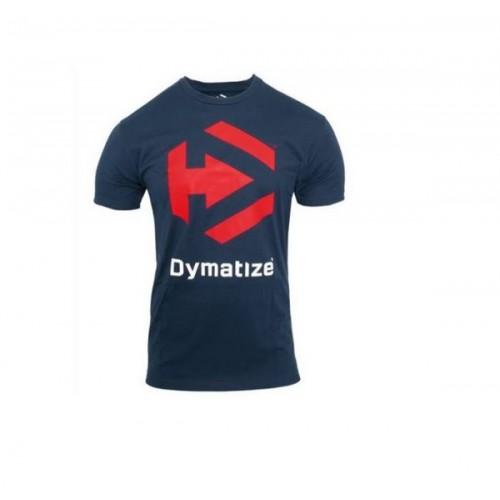 Dymatize - Tricou Bleumarin, din categoria Accesorii, Protein Outlet