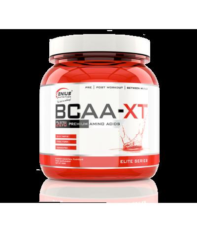 Genius - BCAA XT