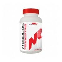 Muscle Line - Tribulus Terrestris - 120 Caps